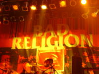 Highlight for album: Gute Religion!